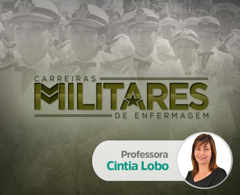 Curso Para o Concursos para Enfermeiro do Exército