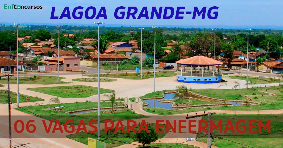 Lagoa Grande Minas Gerais fonte: www.enfconcursos.com
